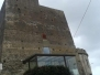 Boccone Sicuro: il dietro le quinte (Ristorante Torre del Saracino, ottobre 2014)