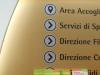 Altroconsumo-Napoli-3-luglio-2014-005