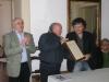 siti_culturali_deccellenza_20101220_1745667331