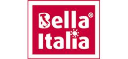 logo-bella-italia