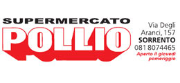 logo-pollio