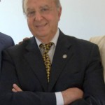 Sergio Corbino