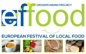 effood logo