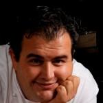 Chef G Esposito