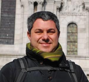 Antonio Sansotta