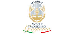 Antico pastificio Gragnano