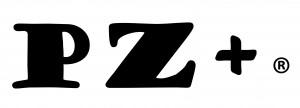logo-protocollo-zero-positivo
