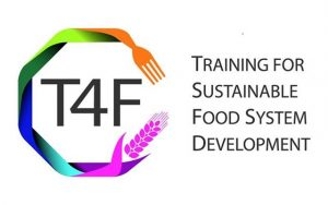 t4f-logo
