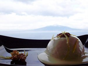tarantella-sorrentina-by-favio-gargiulo