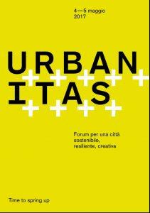 urbanistas