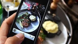 fotografare-piatti
